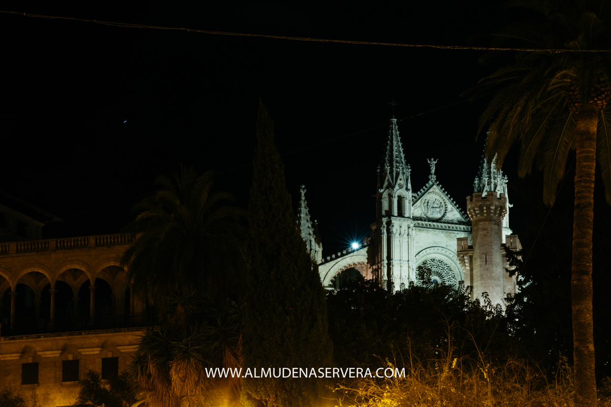 2017-01-04-prueba-nocturna-5