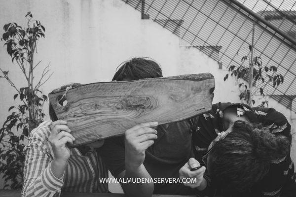 2017.03.27 4r2v Alvaro-100